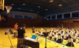 【スポーツ庁後援 JPPC️…