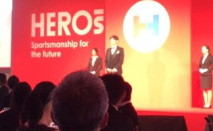 HEROs AWARD201…